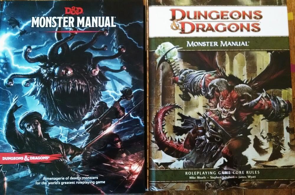 4th edition monster manual 4 pdf