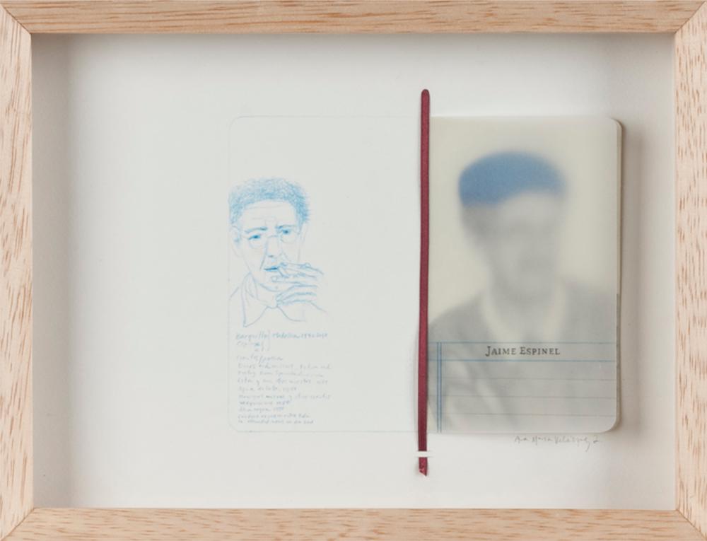 retratos-cuadro-espinel.jpg
