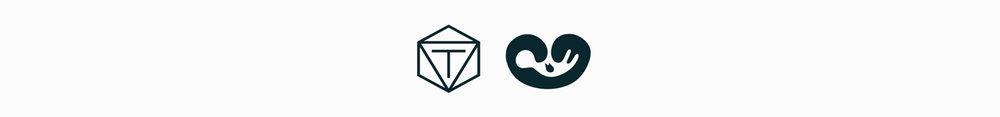 cal-2019-logos.jpg