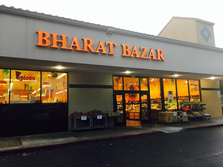 Image result for bharat bazaar near me