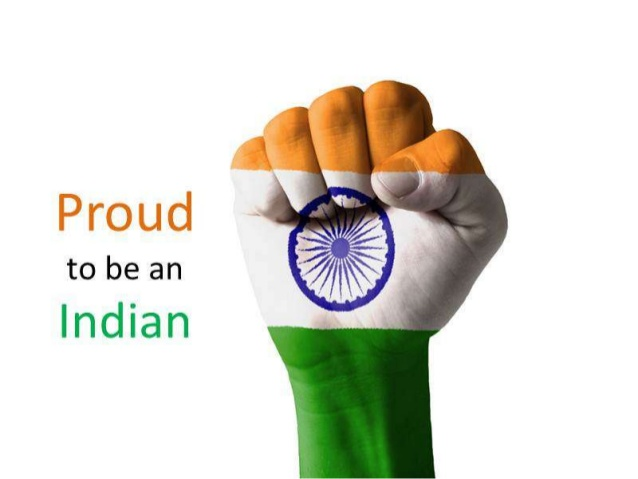 proud-to-be-indian-1-638.jpg