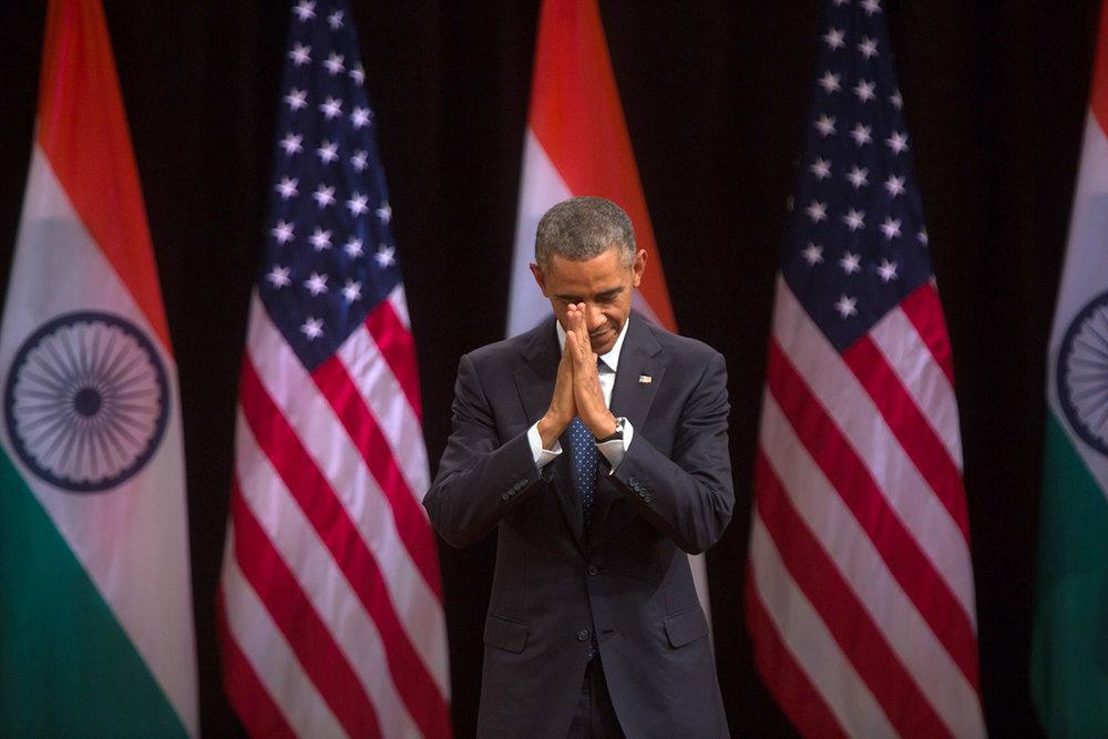 obamahands.jpg