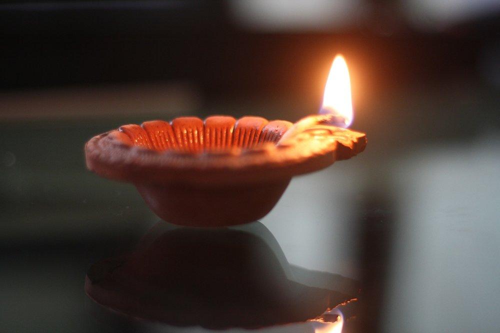 diwali-festival-2774745_1280.jpg