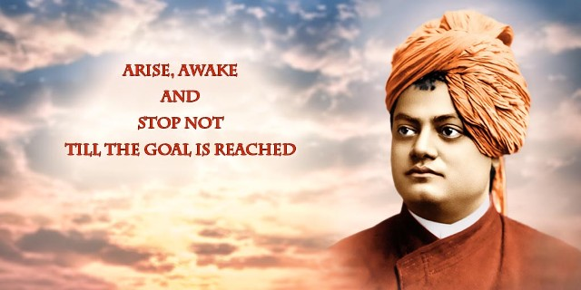Arise-Awake-and-Stop-Not-till-the-goal-is-reached.jpg