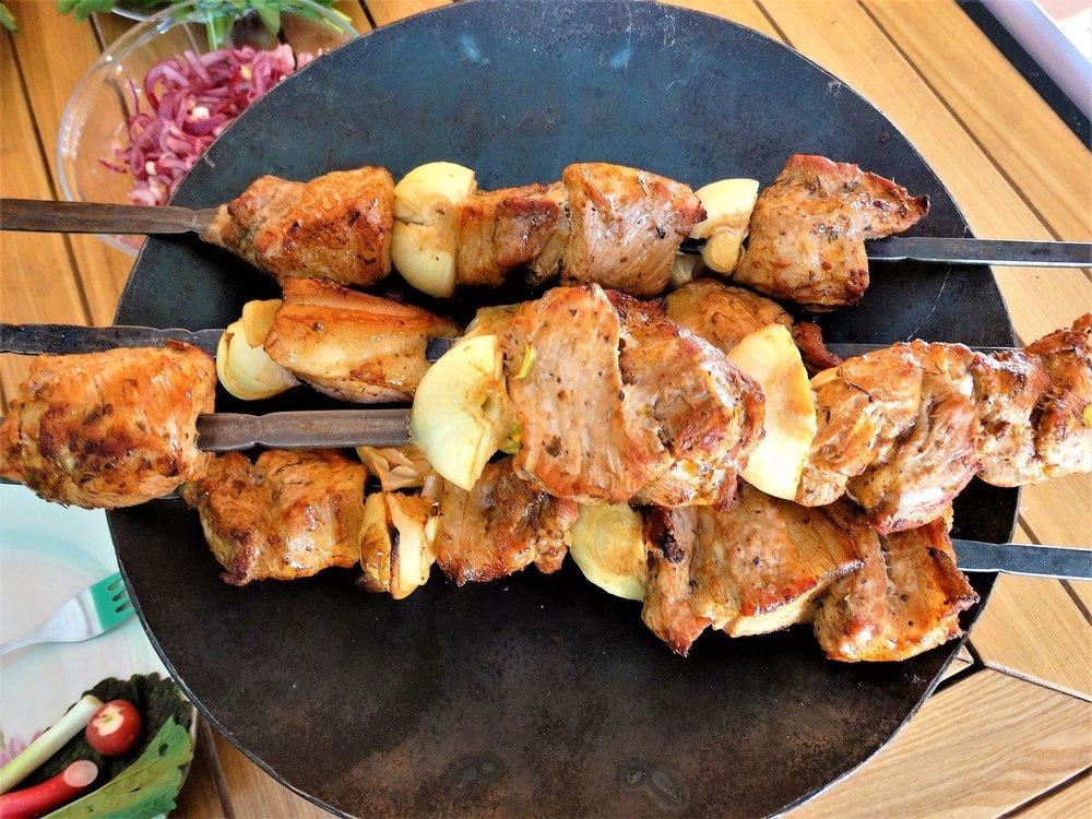 shish-kebab-2408172_1280.jpg