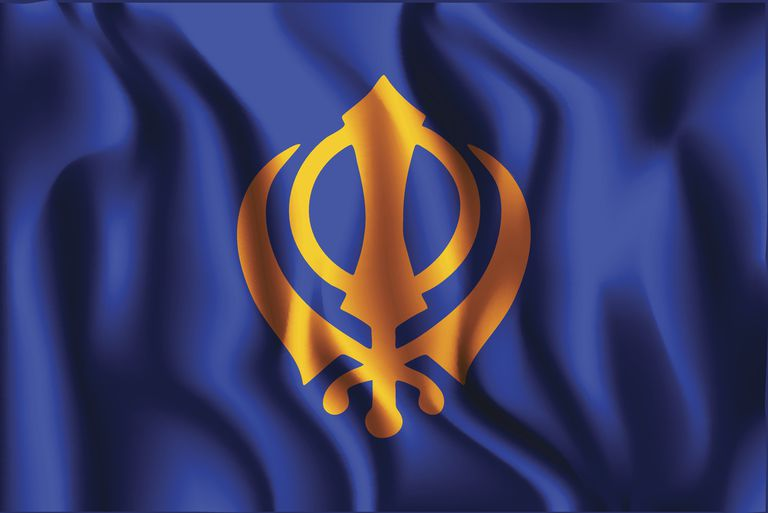 india-nishan-sahib-variant-flag--rectangular-shape-icon-493516508-5a9617cf3418c600365e42c2.jpg