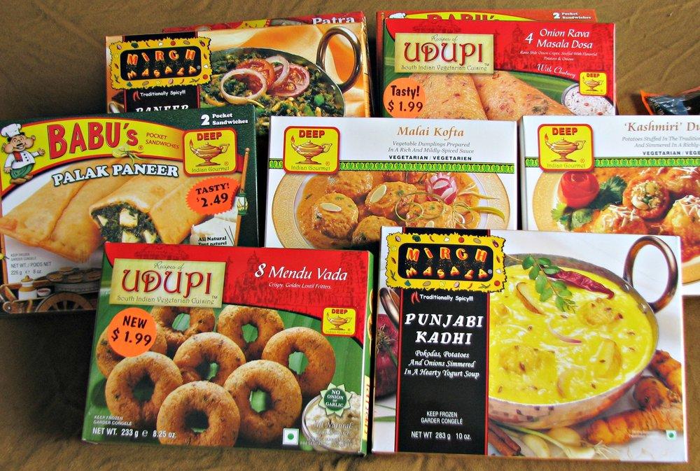 Indian-Frozen-Food.jpg