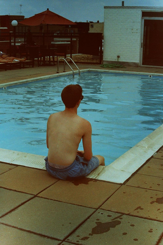 pool boy copy.jpg