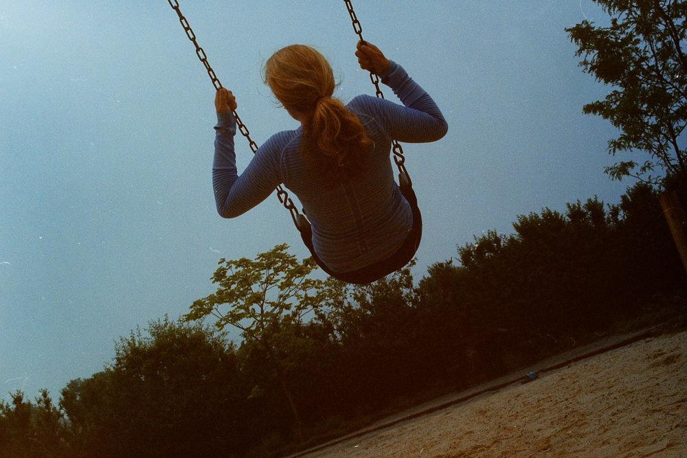 elsie swing.jpg
