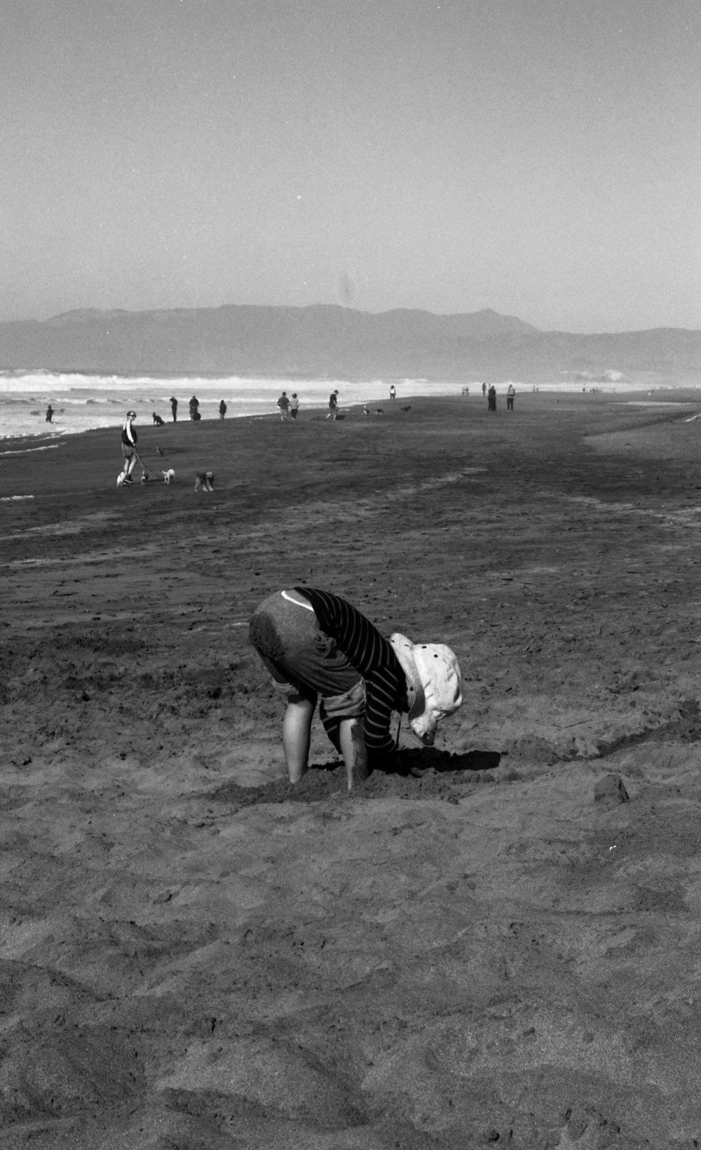 boy at beach1.jpg