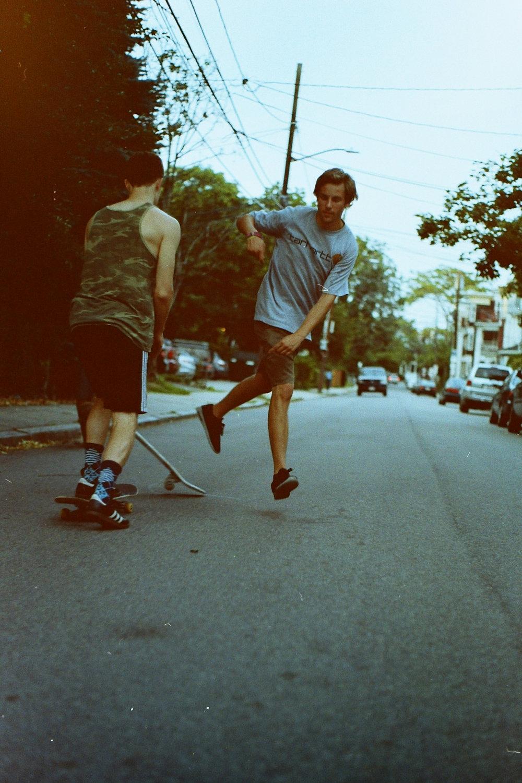 skateboard slip.jpg