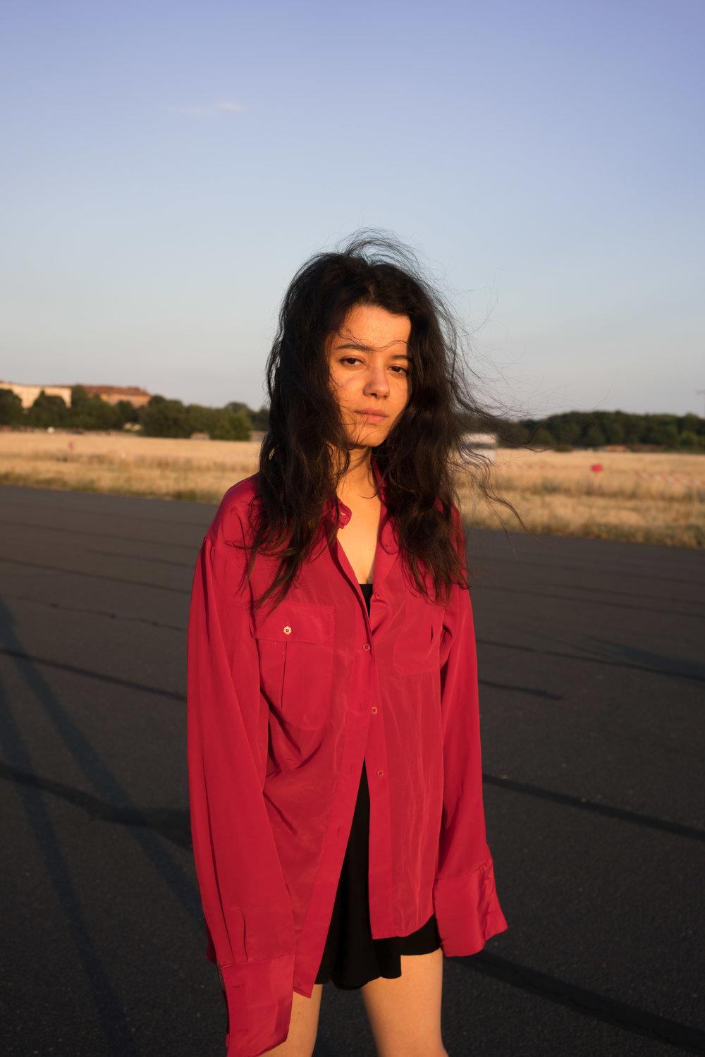 Sabine Holler
