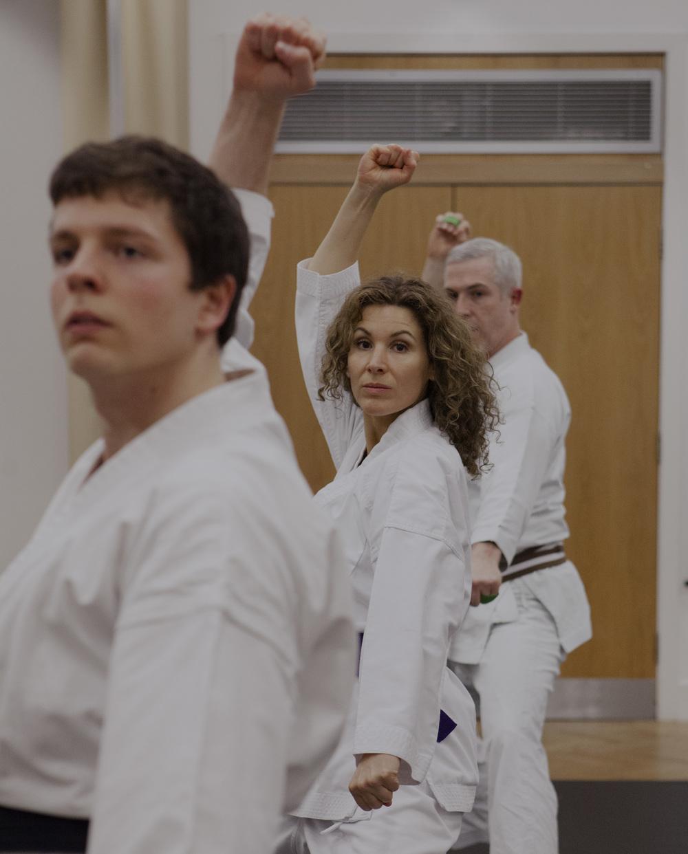 more karate7.jpg