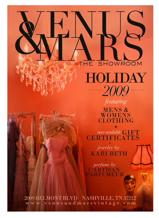 venusandmars_holiday2009_ad.jpg