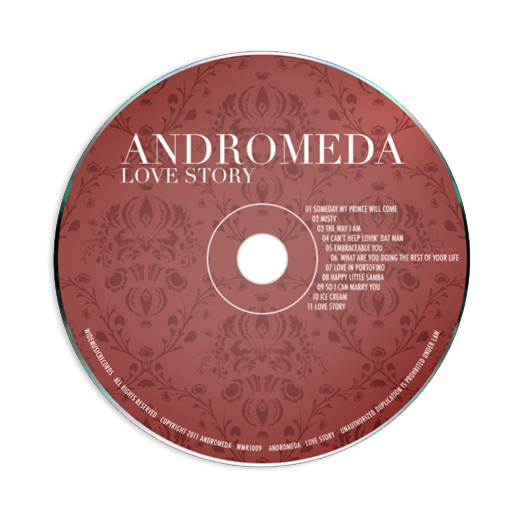 andromeda_16.jpg