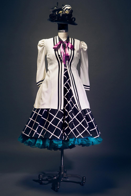 costume_st_oz_munchkin.JPG