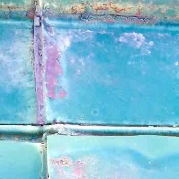 square-pics_0004_Layer 15.jpg