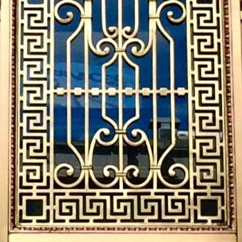 square-pics_0018_Layer 28.jpg