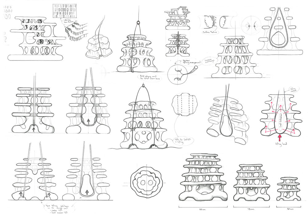 WWF 3D Reef Sketches.Alex.Goad.jpg