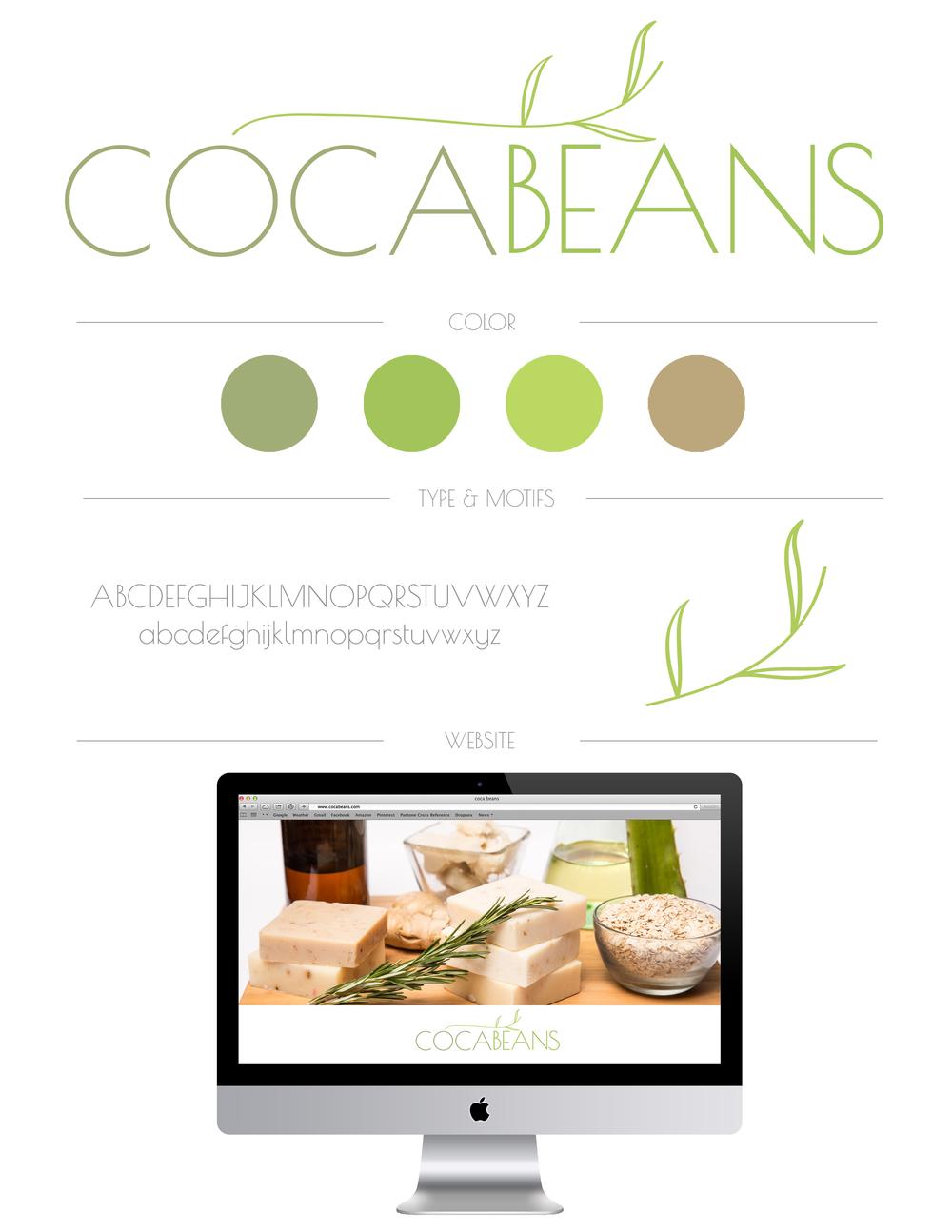 CocaBeans.jpg