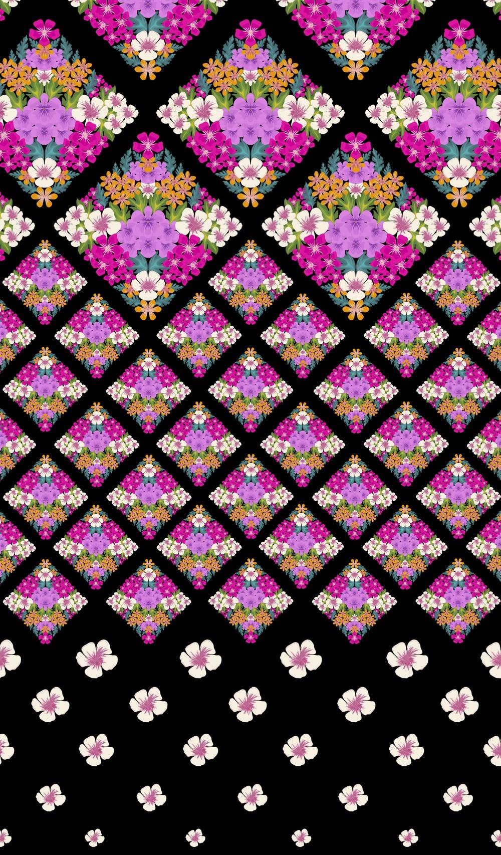 Micro Textures 4.jpg
