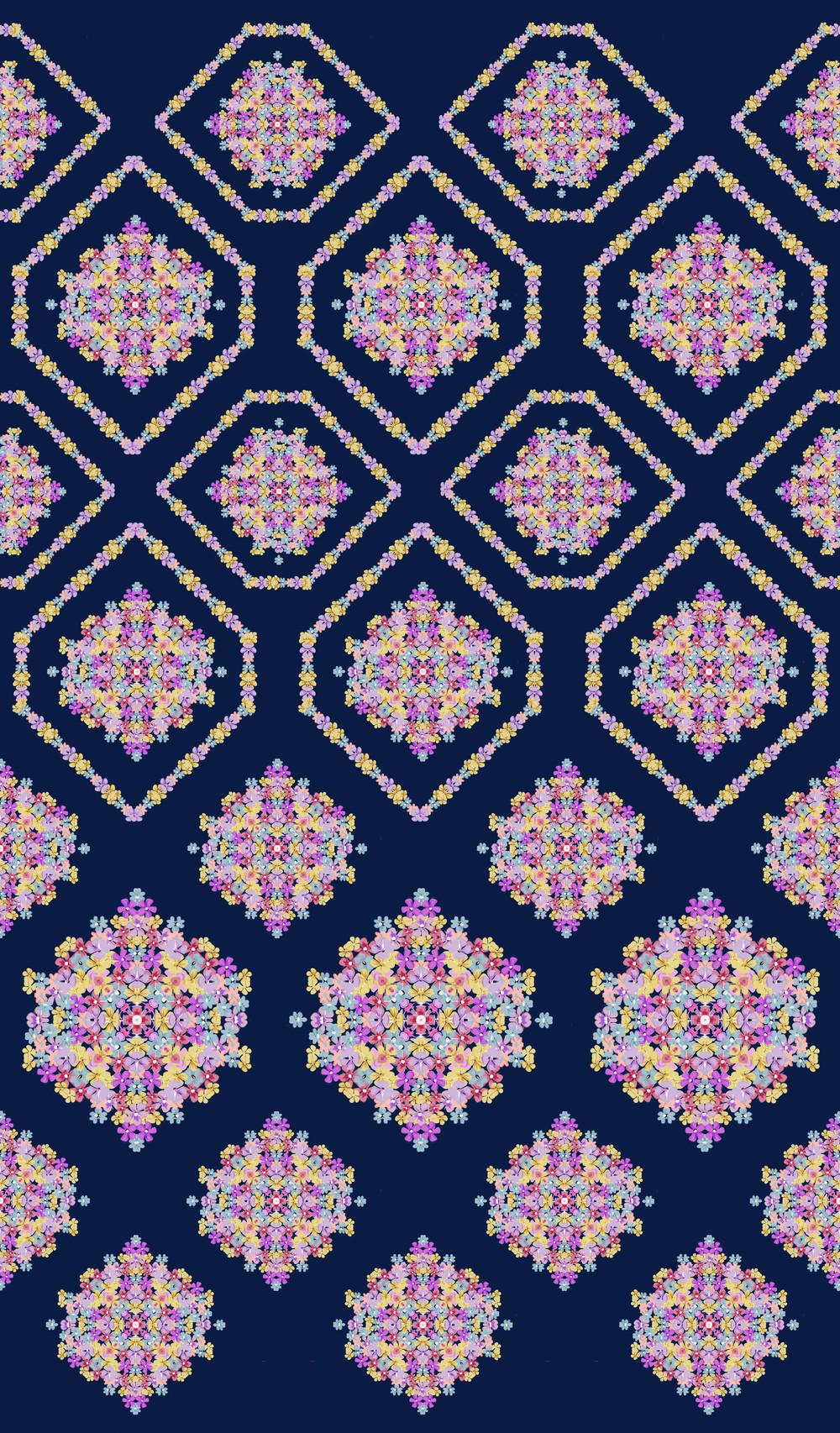 Mono Textures 2.jpg