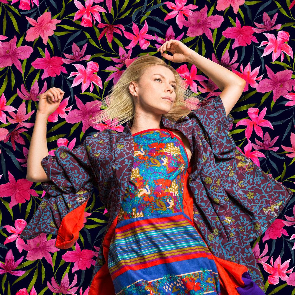 2 - Sun Dress and Kimono.jpg
