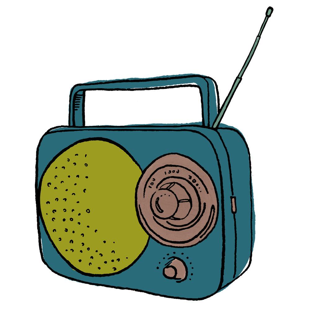 Suburbia - Radio.jpg