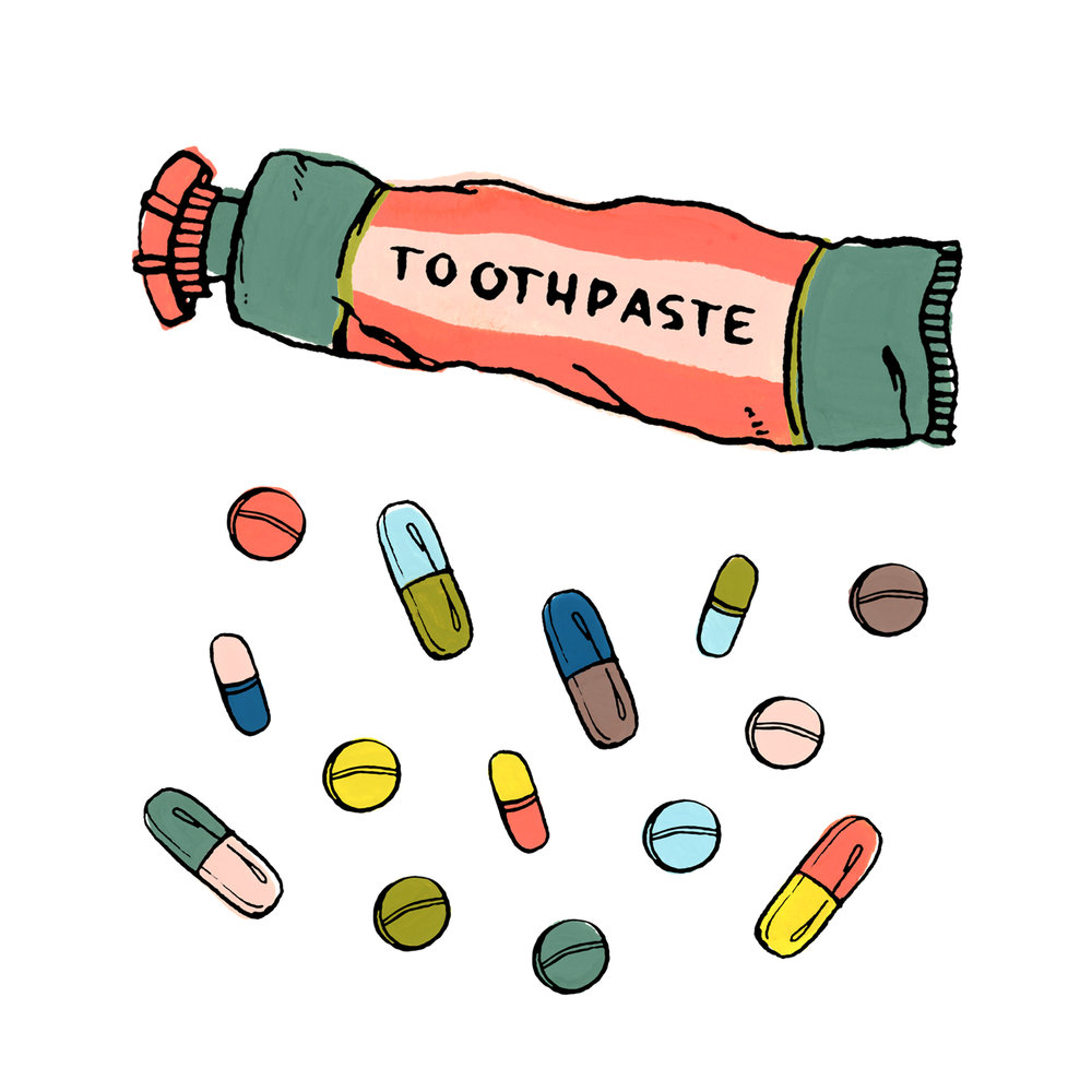 Suburbia - Toothpaste.jpg