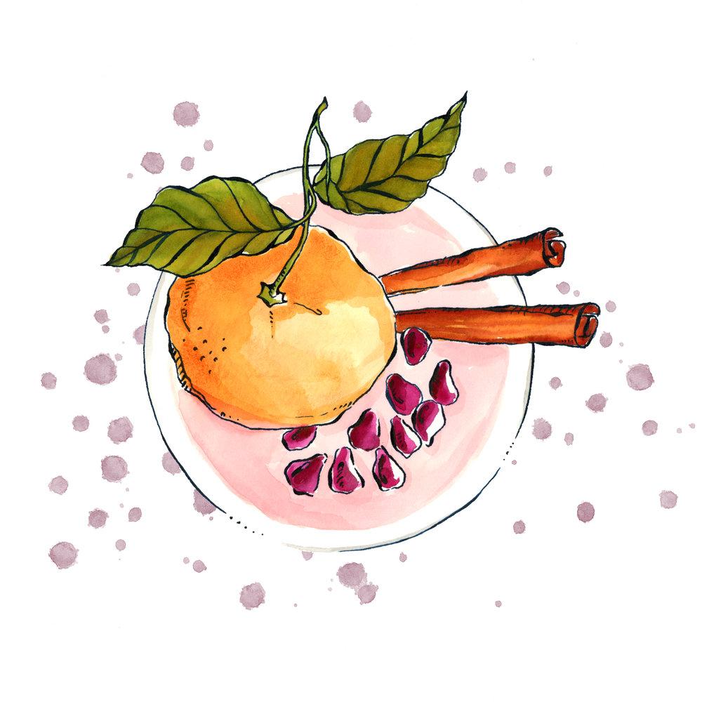 Cocktails - Christmas Sangria.jpg