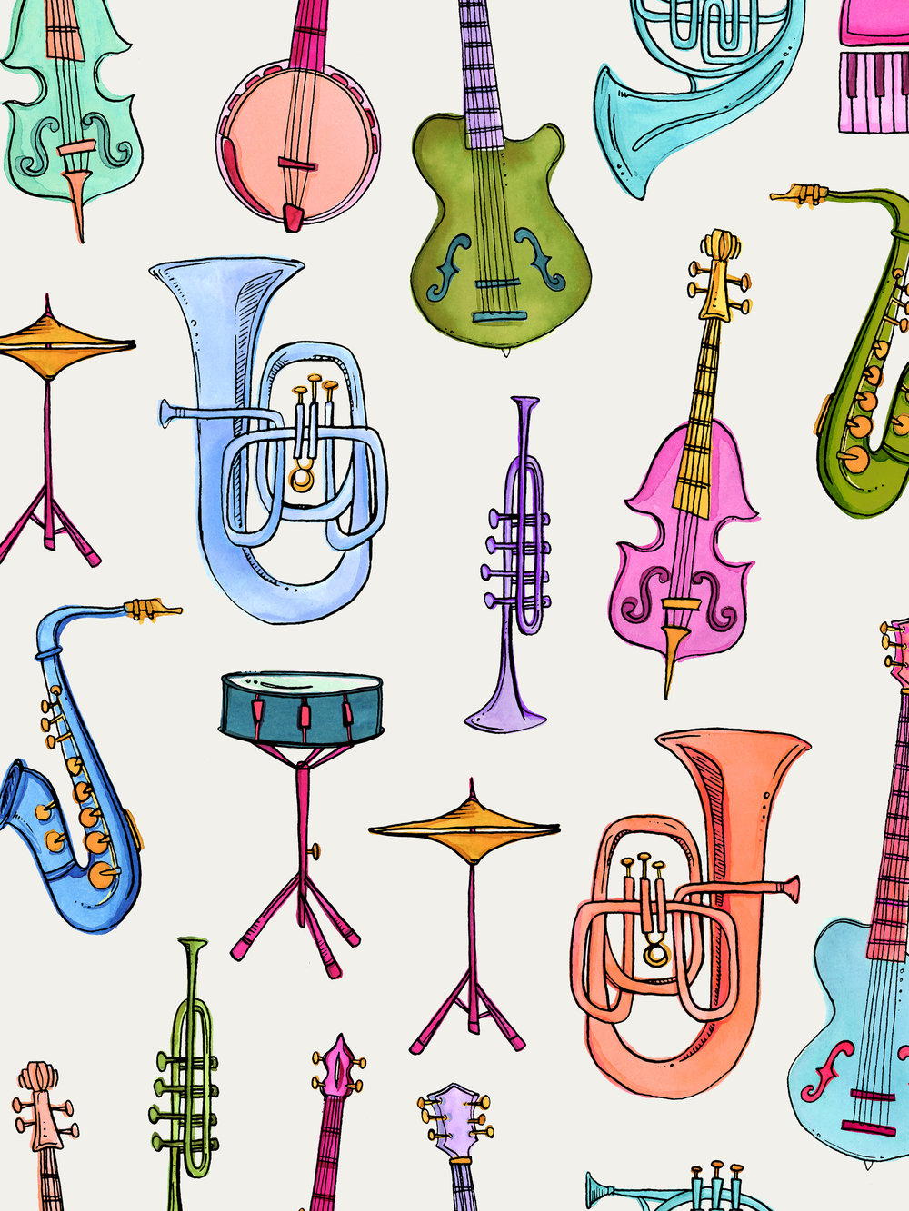 NOLA Jazz Print.jpg