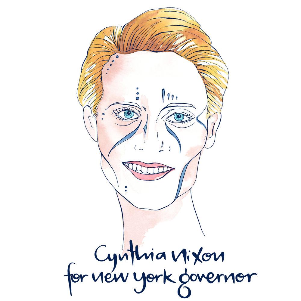 Women Wave Cynthia Nixon.jpg