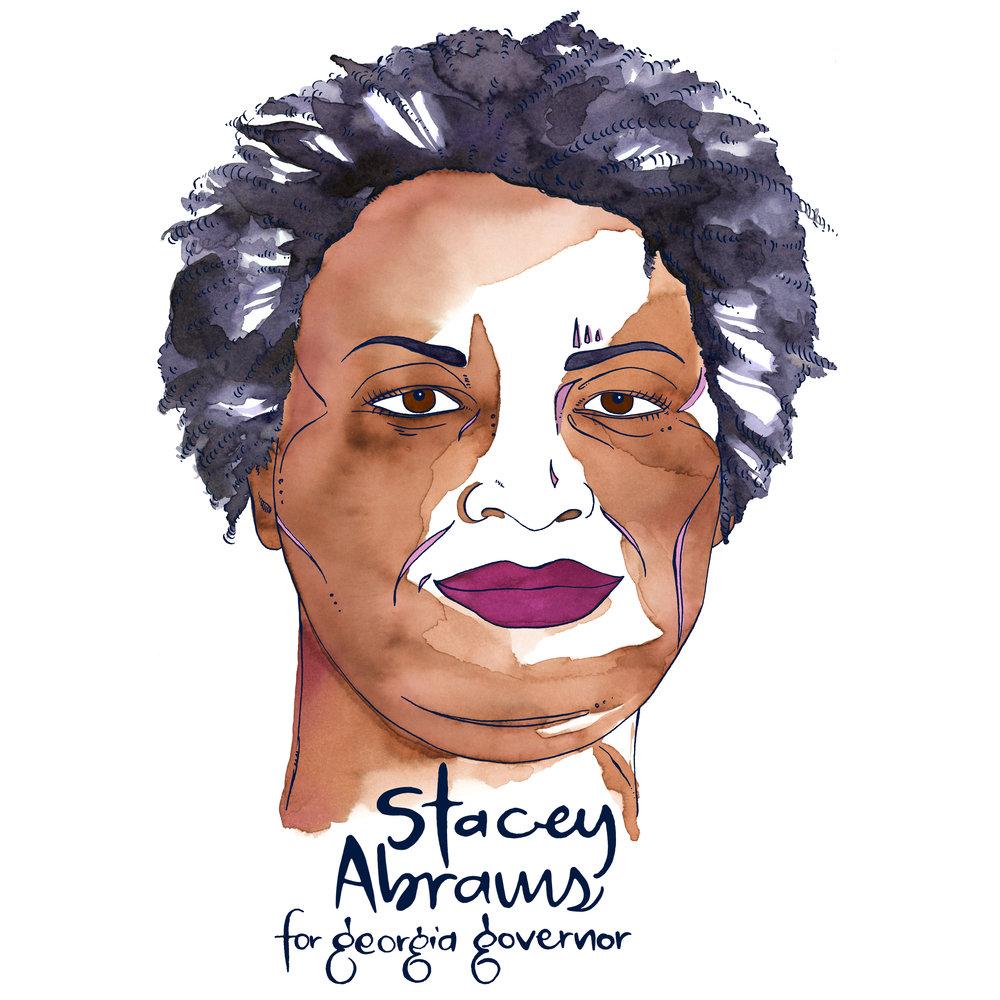 Women Wave Stacey Abrams.jpg