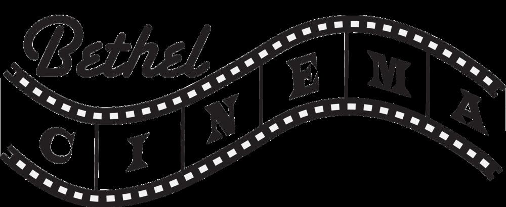 Bethel Cinema Logo.png