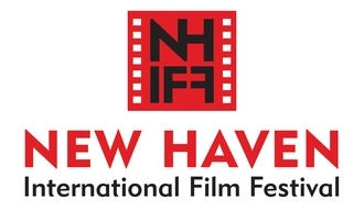 NHIFF_LogoStacked_ART.jpg