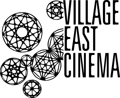 logo-villageeast-black.png