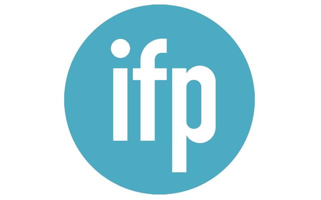 IFP640.jpg