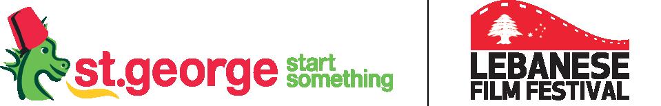 lff-logo-2018.png