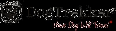 logo-circle-r-2015.png
