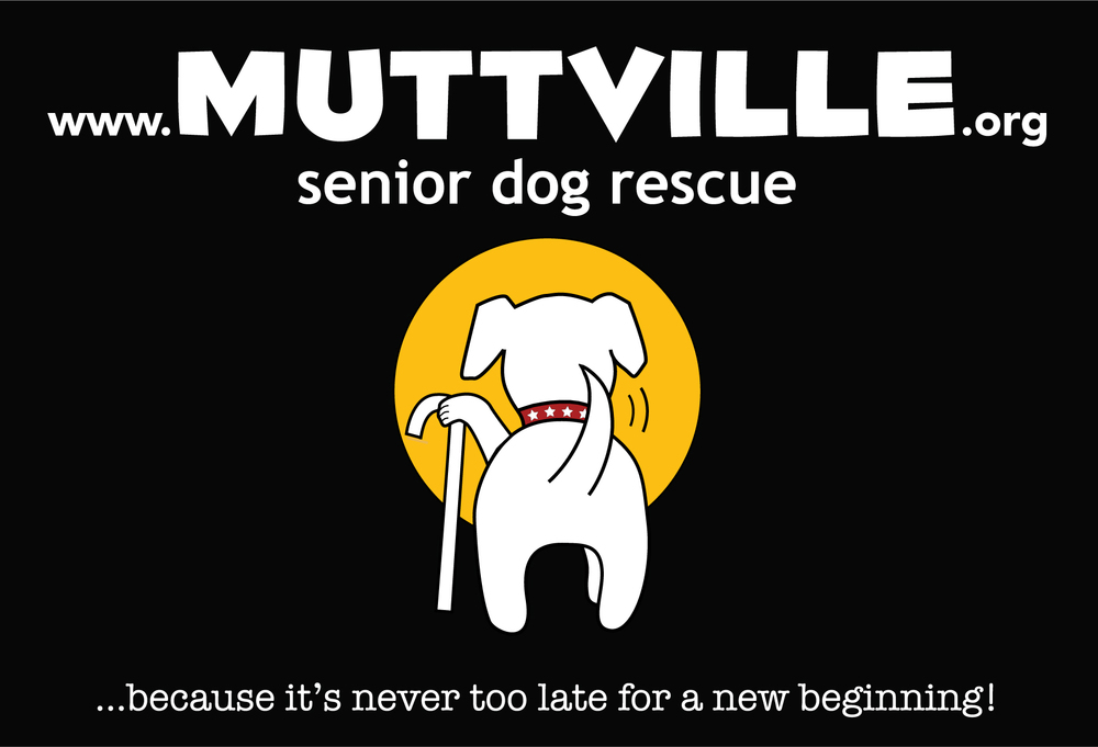 MUTTVILLE-Logo-darkbgrds.jpg