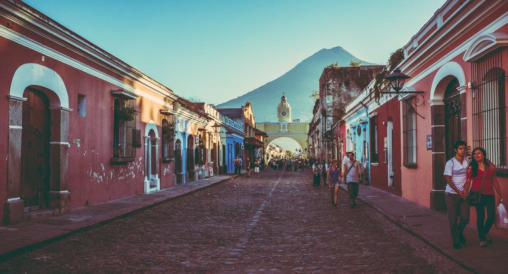 150106_Guatemala.-58.jpg