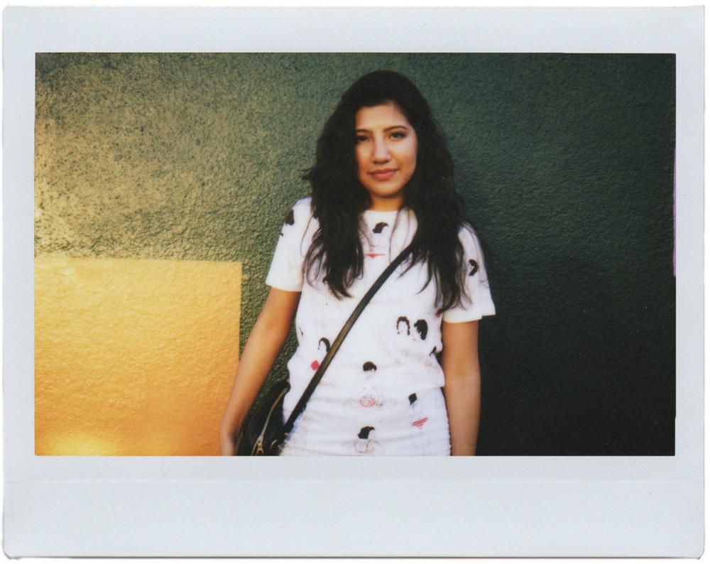 01-Vivian.jpg