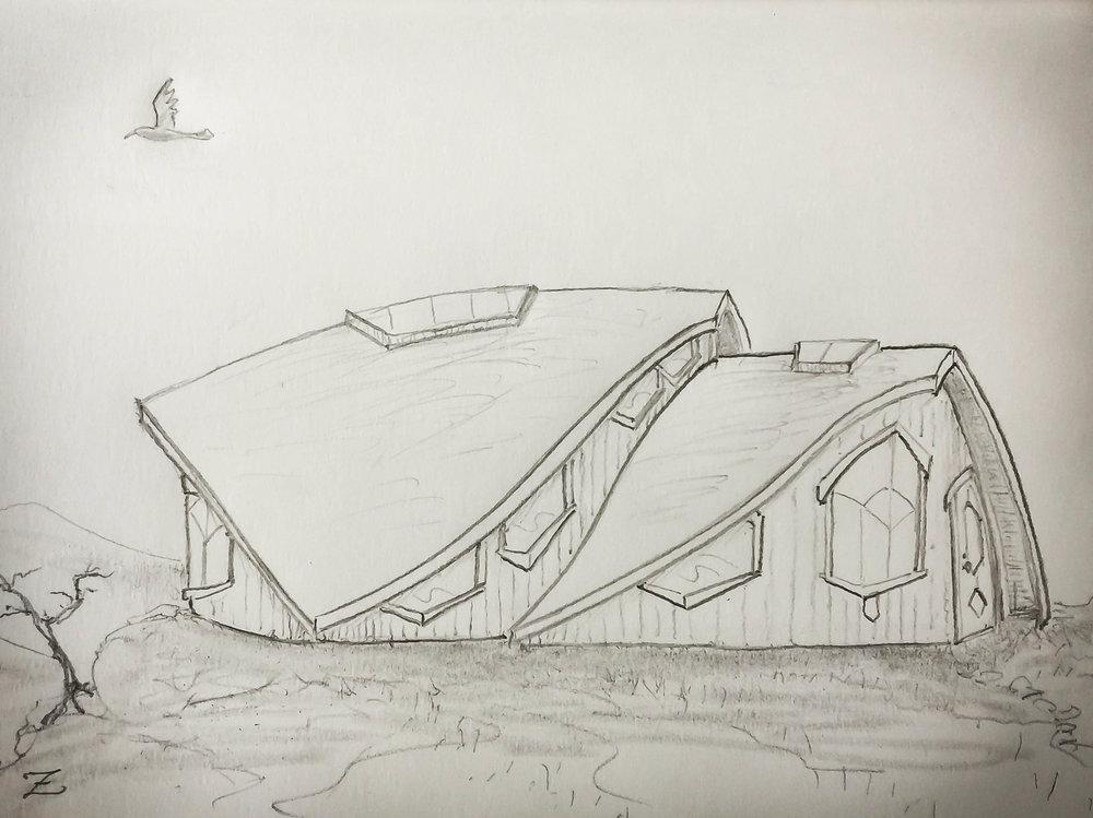 Sketch4of99.jpg