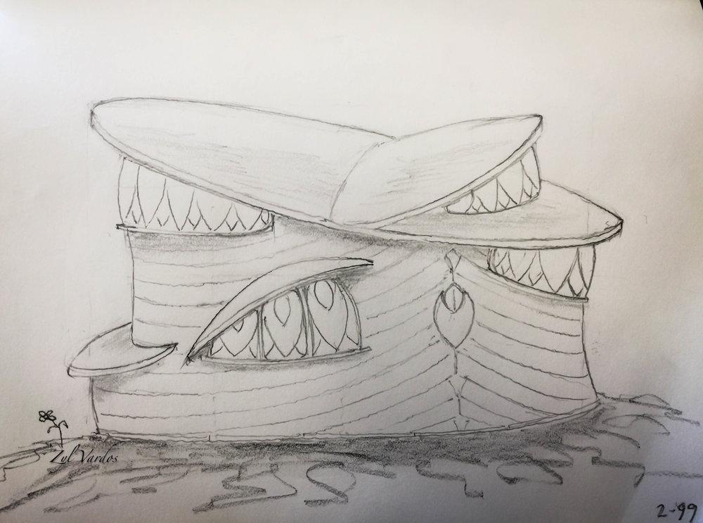 Sketches-5.jpg