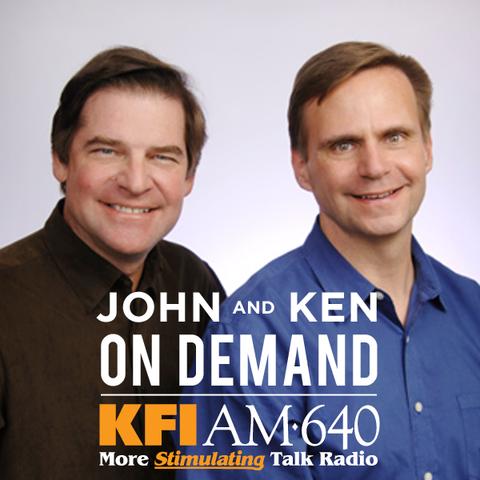 JOHN AND KEN.png