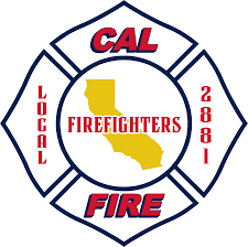 CAL FIRE 2881.png