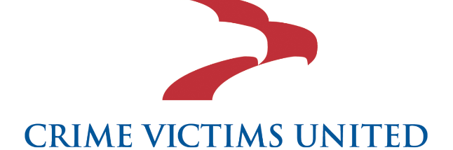 CRIME VICTIMS UNITED LOGO.png