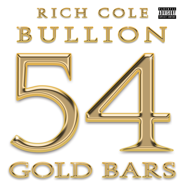 RICH COLE - MUSIC