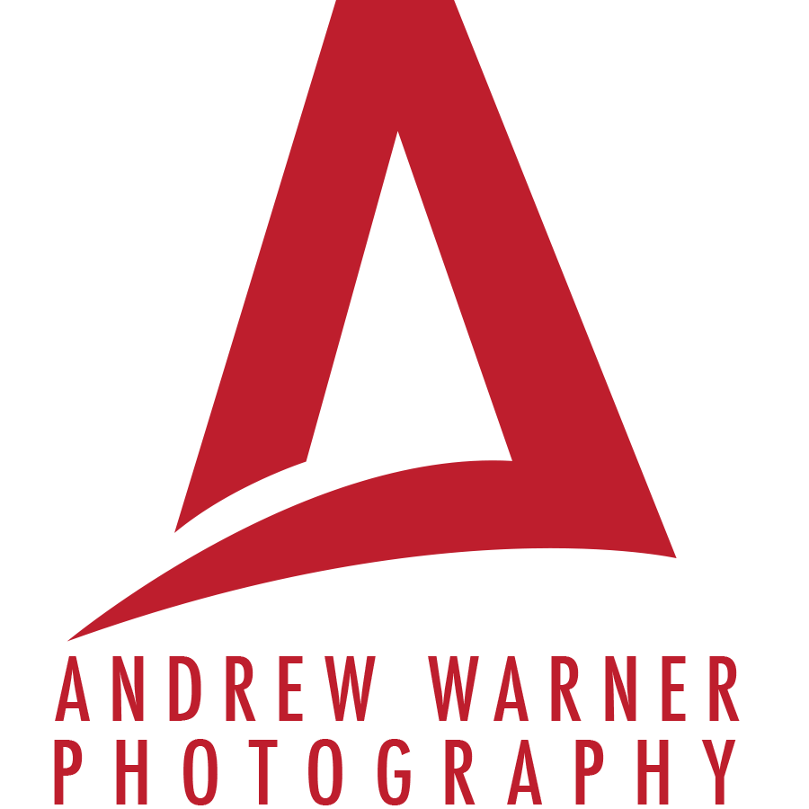Andrew Warner Photography