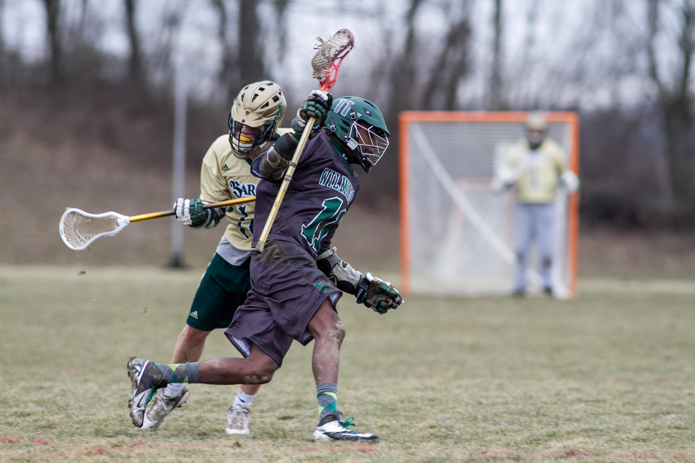 Wilmington Lax 1 | Andrew Warner Photography | sports | fitness | lacrosse.jpg